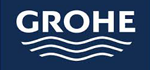 www.grohe.be
